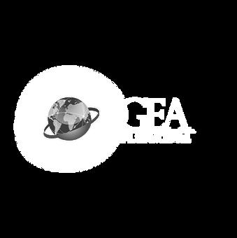 egea logo.png