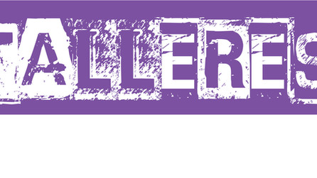 TALLERES 2018 - Segunda parte