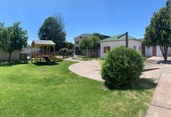 Parque 3