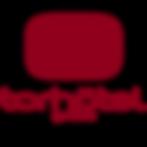 Logo-TorHotel.png