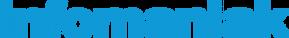 logo_infomaniak_bleu.png