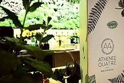 maison des arts du grutli, fonction cinema, urban art events, soulitude urban expressions, hip-hop, music, geneva, geneve
