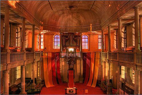 temple de la fusterie, espace fusteria, urban art events, soulitude urban expressions, hip-hop, music, geneva, geneve
