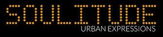 urban art events