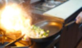 cooking2-web.jpg