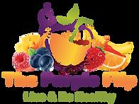 The_Purple_Flip_logo.png