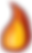shareefgrill-flame-small.png
