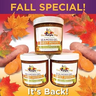 TPF-FallSpecials-sweet-potato.png