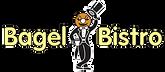 BagleBistro_logo_NewYellow-Tan.png