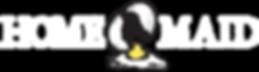 Home Maid Logo