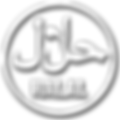 Halal-Logo-white.png