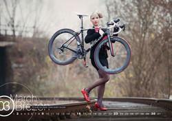 03cyclo-cal2014