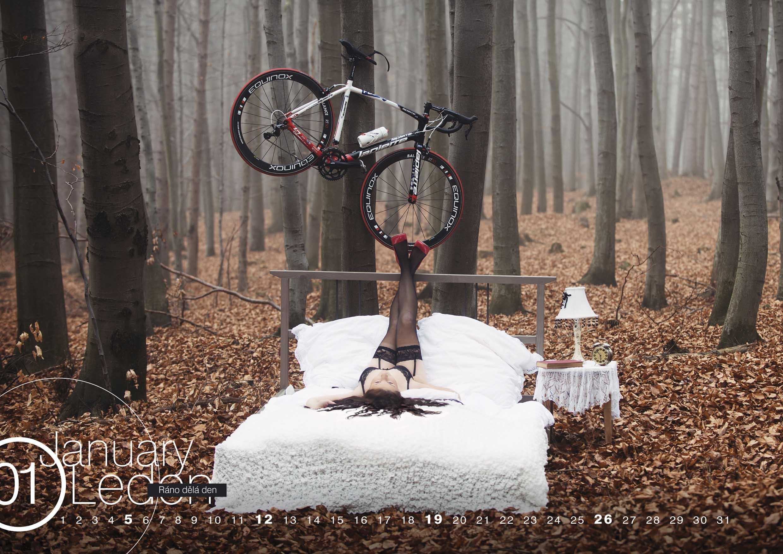 01cyclo-cal2014