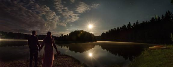 Simča a Jirka měsíc.jpg