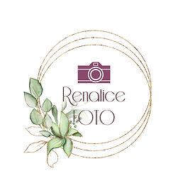 logo_RenaticeFOTO_2020 (1).jpg