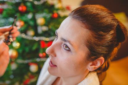 _DSC5866_Renata_Foltysova.jpg