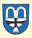 logo_Karlova_studánka.jpg