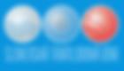 logo_STU_inverz_350.png