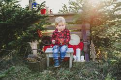 minifocení s Renaticefoto