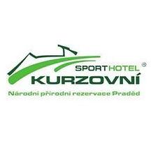 logo-sporthotel-kurzovni.jpg