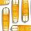 Thumbnail: FARM STAY Gold Escargot Lifting Essence 150ml (20% OFF)