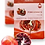 Thumbnail: FARM STAY POMEGRANATE MASK SHEET 23ml (1 SHEET) (40% OFF)