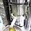 Thumbnail: Park's  Yuja Gold Essence Oil (Yuja Oil) 30ml (10% OFF)