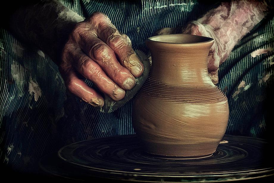 1.pottershand.jpg