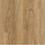 Thumbnail: GRANDWOOD: SOLIDTECH - MOHAWK