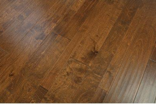 COUNTRYSIDE RAMDON WIDTH COLLECTION- CHESAPEAKE