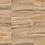 Thumbnail:   AMAZONIA 11 1/2 x 47- INTERCERAMIC