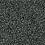 Thumbnail: RURAL ELEGANCE I-MOHAWK