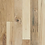Thumbnail: RAVEN ROCK SMOOTH: EPIC HARDWOOD - SHAW FLOORS