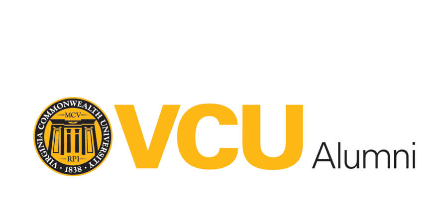 503_VCU_Alumni_hz_4c_peak