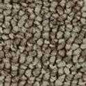 CHIC COMFORT: EVER STRAND - MOHAWK