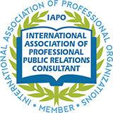IAPO_PR_Consultant.jpg