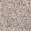 Thumbnail: TOTAL HARMONY: AIR.O - MOHAWK