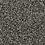 Thumbnail: RURAL ELEGANCE II- MOHAWK