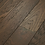 Thumbnail: AMERICAN VALUES- FISHERMAN: THE BETSY ROSS HARDWOOD COLLECTION