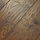 Thumbnail: VALLEY FORGE -FISHERMAN: THE BETSY ROSS HARDWOOD COLLECTION