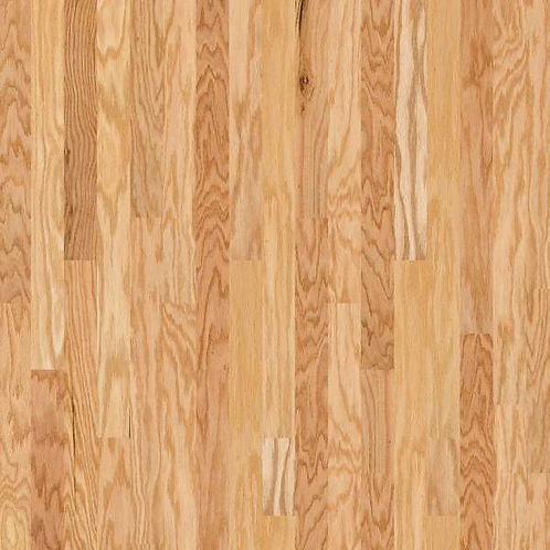 ARDEN OAK 3.25: EPIC HARDWOOD - SHAW FLOORS