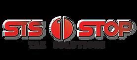 STSFINAL3_web.png