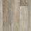 Thumbnail: DELMONT: SOLIDTECH - MOHAWK