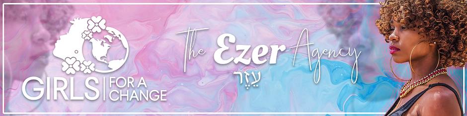 Ezer-Banner.png