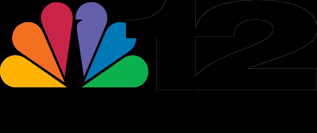 1200px-WWBT_NBC_12_logo.svg