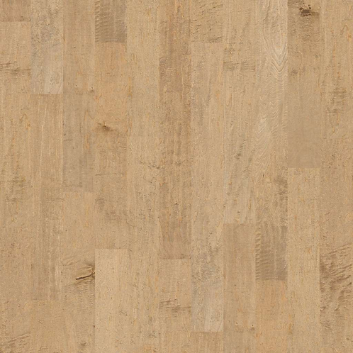 FAIRBANKS MAPLE 5: ENGINEERED HARDWOOD - SHAW FLOORS