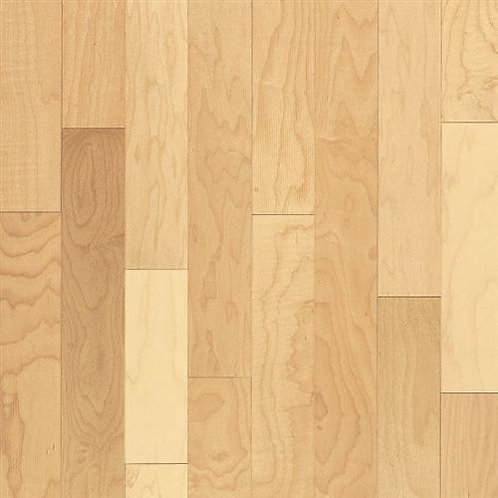 KENNEDALE PRESTIGE PLANK NATURAL