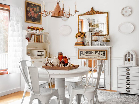 Home Decor That Inspires