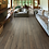 Thumbnail: LIBERTY BELL- FISHERMAN: THE BETSY ROSS HARDWOOD COLLECTION
