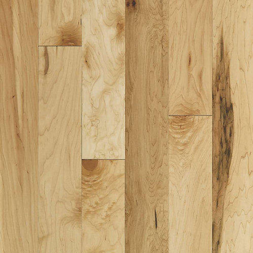 CLEARWATER: EPIC HARDWOOD - SHAW FLOORS